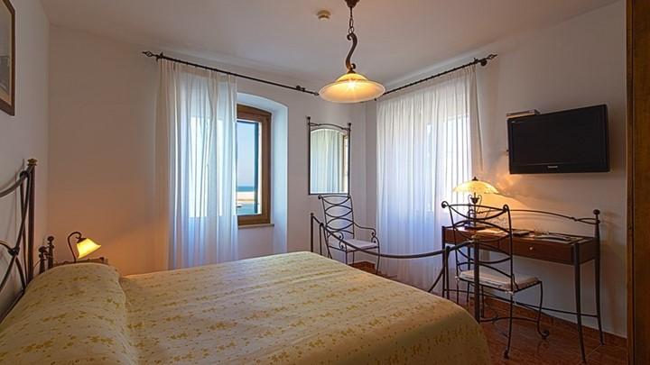 Klein boutique hotel mit einzigartigem charme 20 met vom for Kleine boutique hotels